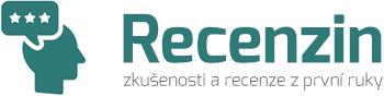 Recenzin.cz