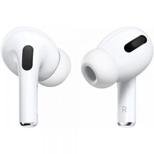 apple airpods pro recenze