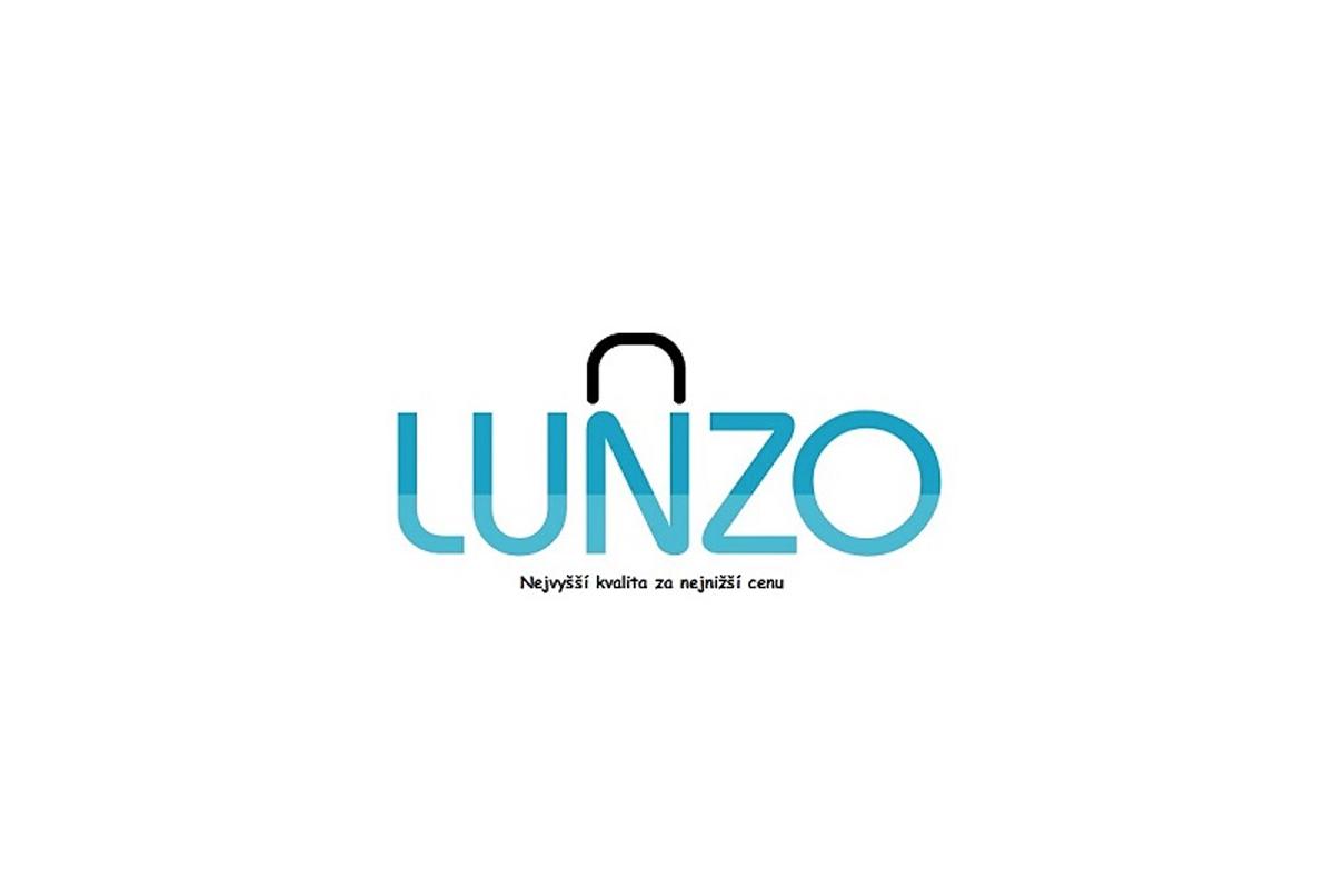 Lunzo: Recenze - boty, bundy, e-shop a zkušenosti