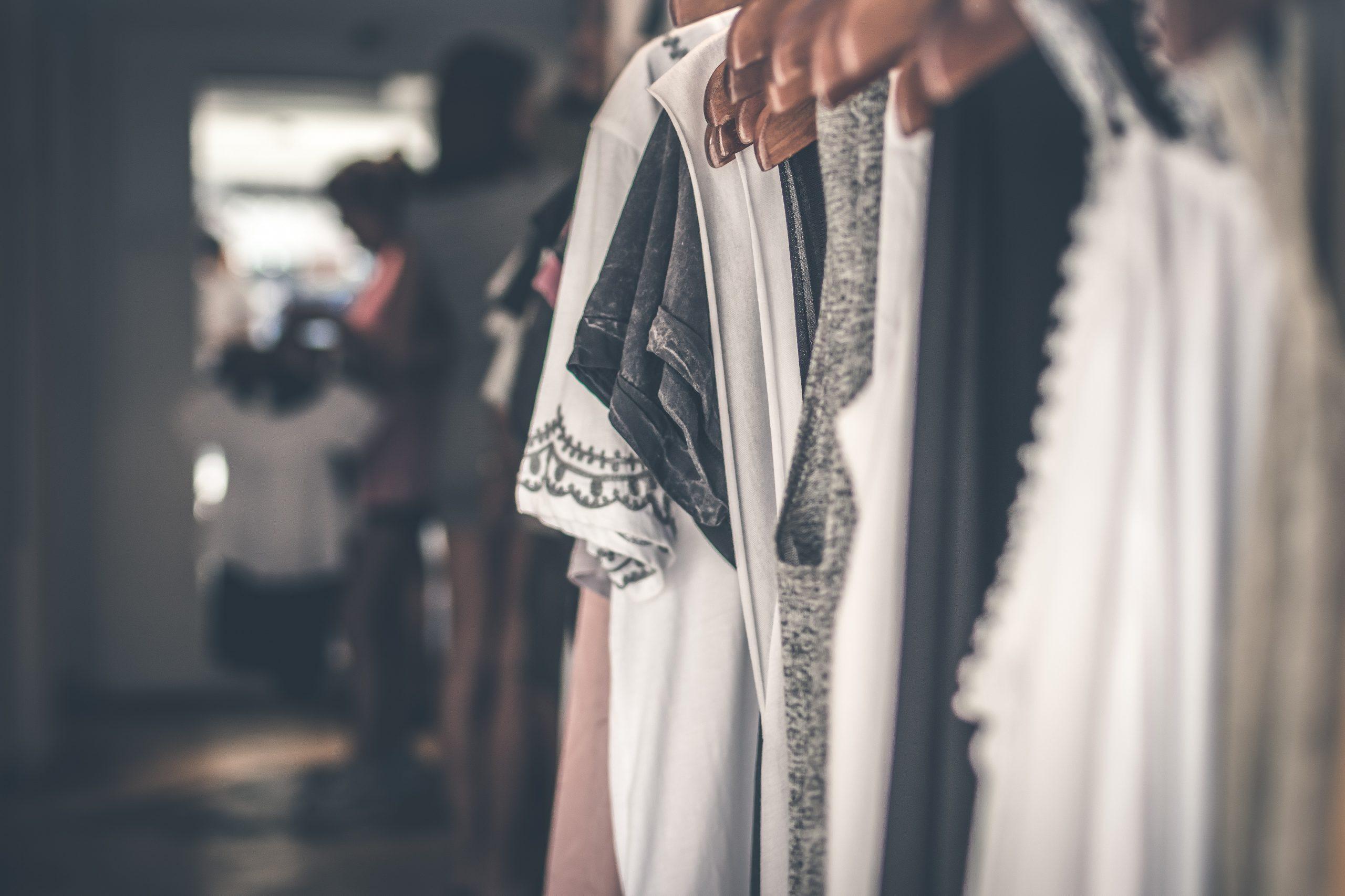 Zaful oblečení: Recenze - plavky, doprava, sleva
