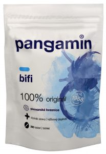 pangamin bifi recenze