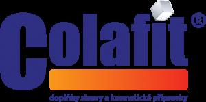 Colafit na klouby: Recenze - kostičky, složení, kolagen
