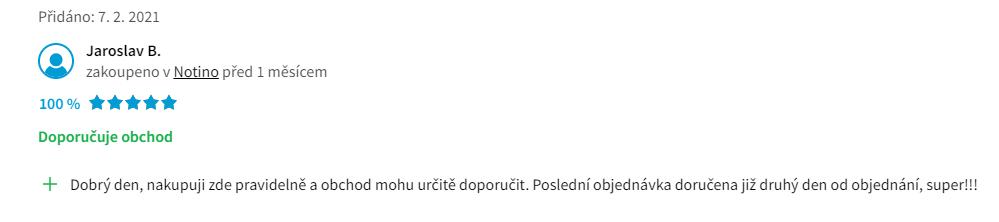 notino-diskuze