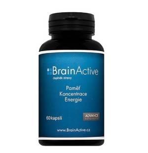 brainactive recenze