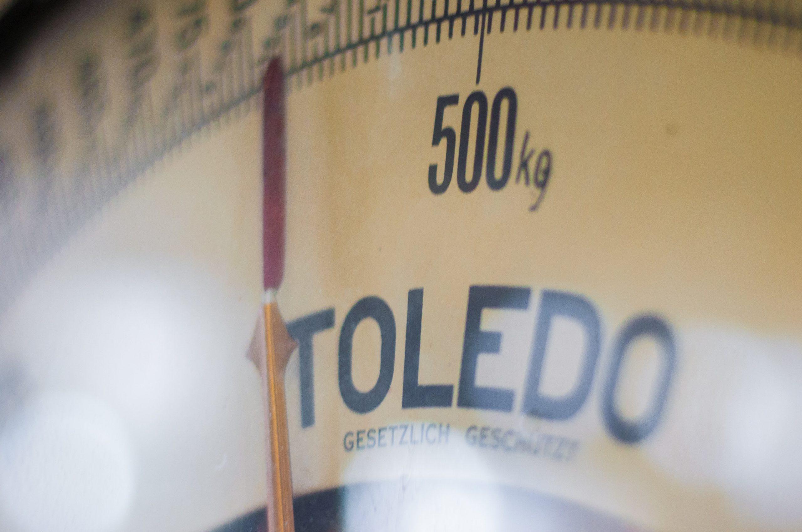 Obezin na hubnutí: Recenze - diskuze, 45+ a účinky