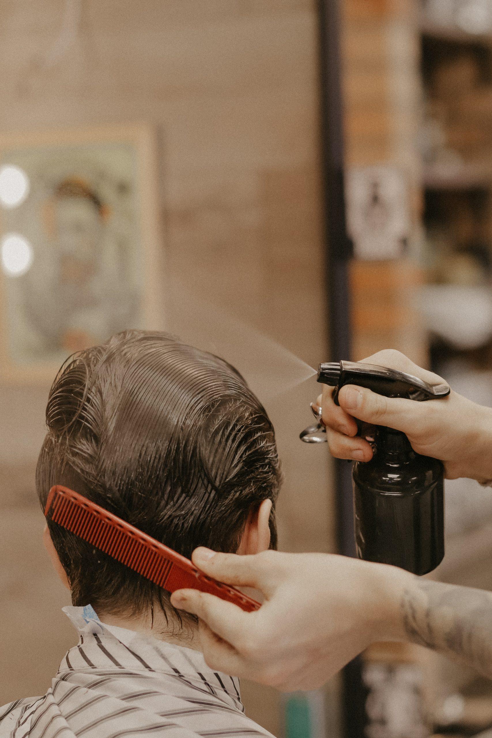 Šampon Alpecin: Skutečně pomůže při vypadávání vlasů?