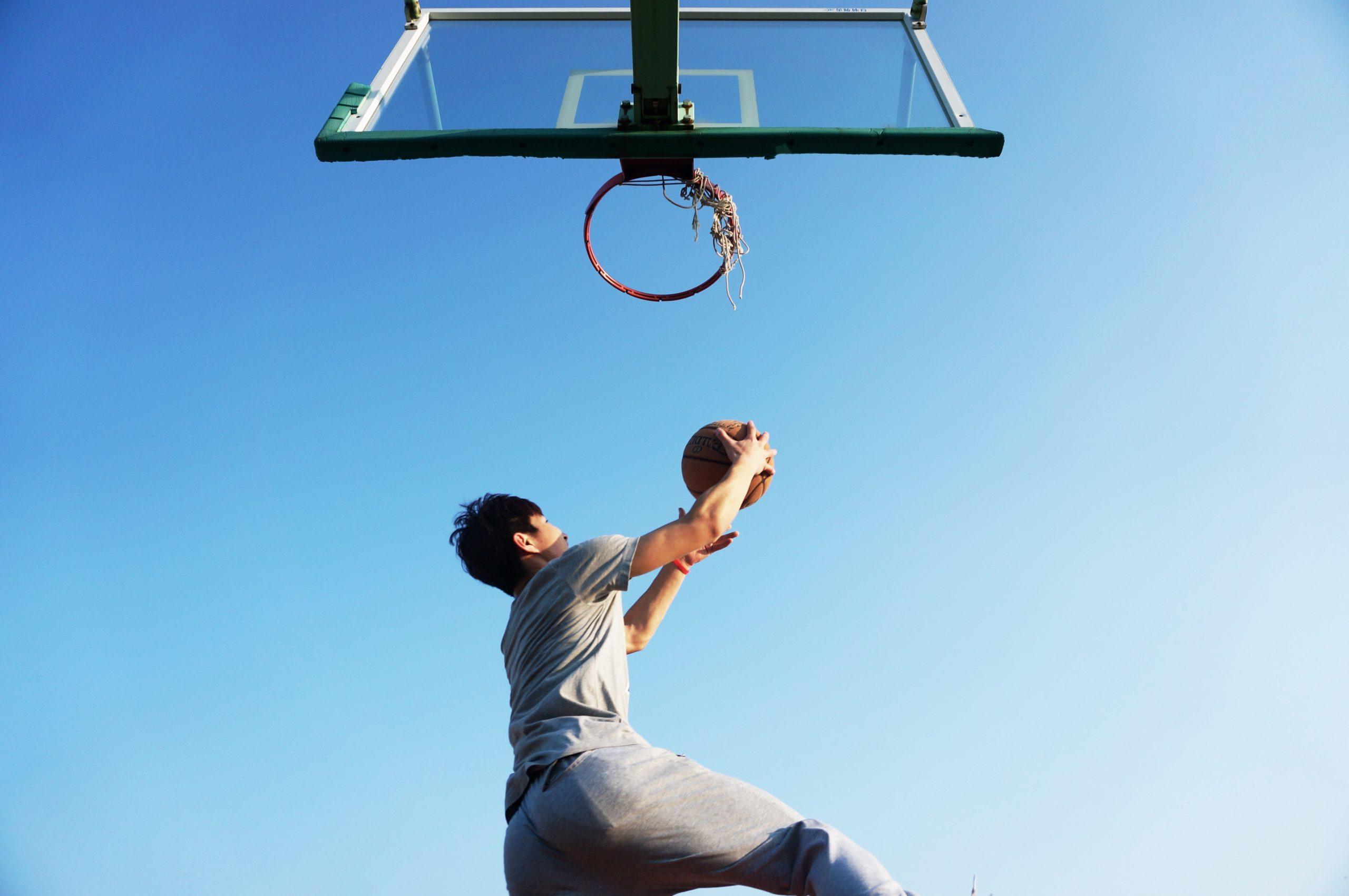 Sportisimo e-shop: Recenze a zkušenosti