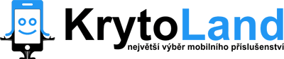 KrytoLand: Jaké je naše hodnocení e-shopu? – Recenze