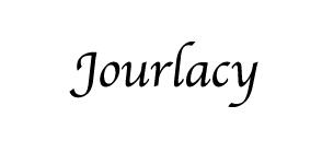 Jourlacy: Skutečně se jedná o spolehlivý e-shop? – Recenze