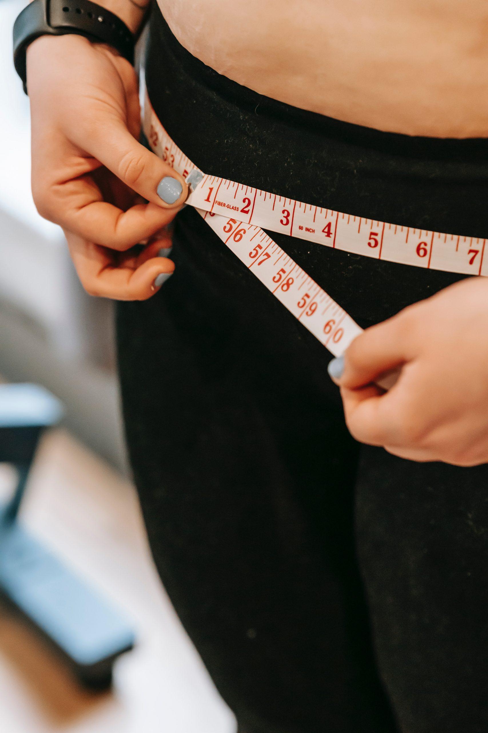 TummyTox: Pomůže pití čaje s hubnutím? – Recenze